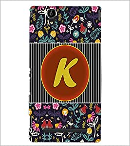 PrintDhaba GRANDbet J D-3131 Back Case Cover for SONY XPERIA T2 ULTRA (Multi-Coloured)