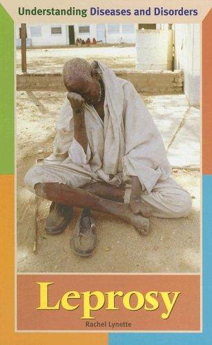 prize essays on leprosy Compra prize essays on leprosy (classic reprint) spedizione gratuita su ordini idonei.