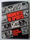 Moments in Sports (0831760850) by Goldstein, Norm