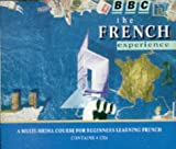 img - for The French Experience book / textbook / text book