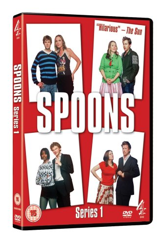 spoons-series-1-dvd
