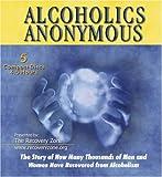 9780976232803: Alcoholics Anonymous