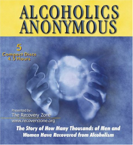 Alcoholics anonymous dating rules