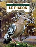 echange, troc Periquet/Jean-Claude - Le Pigeon
