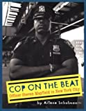 Cop on the Beat: Officer Steven Mayfield in New York City