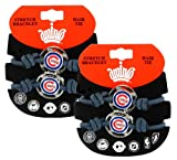 CHICAGO CUBS APPAREL - BUY CUBS MERCHANDISE, GEAR, SHIRTS, HATS