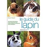 Le guide du lapin
