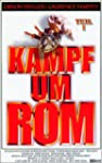 The Last Roman [VHS] [Import allemand]