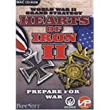 "Hearts of Iron IIvon ""Runesoft"""
