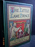 img - for The Little Lame Prince and His Traveling Cloak by Miss Mulock. book / textbook / text book