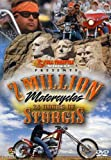 2 Million Motorcycles-24 Hours Of Sturgis