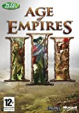 Age of Empires III (PC)
