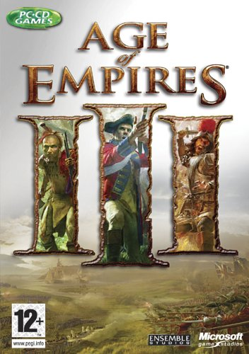 Age-of-Empires-III-PC