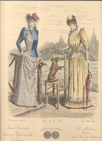 societe-generale-des-journaux-professionnels-des-couturieres-n-136-15-90-exposition-universelle-1889