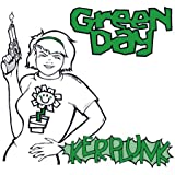 "Kerplunk! (Vinyl W/7"" Single)"