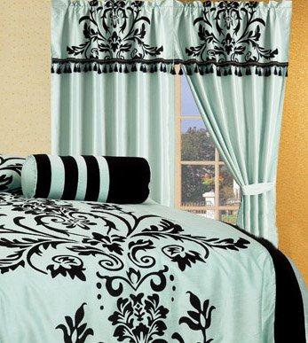 Sheer Curtains Sheer Curtains Cheap Sheer Curtains