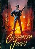 Cleopatra Jones (Widescreen)