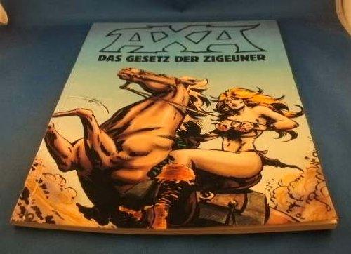 axa-bd-6-das-gesetz-der-zigeuner
