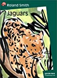 img - for Jaguars book / textbook / text book
