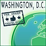 Washington, D.C. |  Green Travel Guide