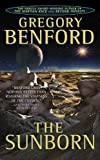 The Sunborn (0446611581) by Benford, Gregory