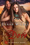 The Dove (Prophecy Series Book 2)