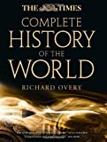 Complete History of the World. Edited by Geoffrey Barraclough