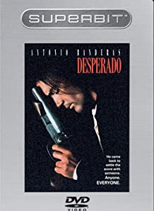 Desperado  (Superbit Collection)