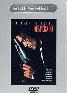 Desperado  (Superbit Collection)