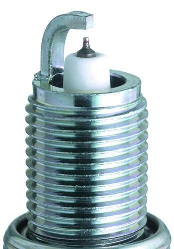 NGK (6441) ZFR6FIX-11 Iridium IX Spark Plug