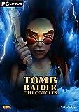 Tomb Raider: V:  Chronicles [Online Game Code]