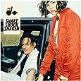 Shake Shook Shaken