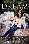 Dream: Clarify And Create What You Wa...