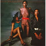 Special Thingsby Pointer Sisters