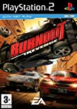 Burnout: Revenge (PS2)