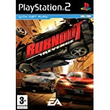 Burnout: Revenge (PS2)by Electronic Arts