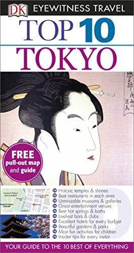 dk-eyewitness-top-10-travel-guide-tokyo