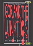 Igor and the Lunatics DVD