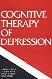 Cognitive therapy of depression /