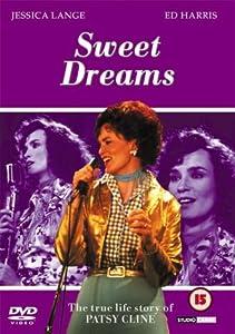 Sweet Dreams [DVD]