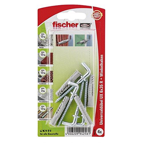 fischer-94258-spina-ux-universale-carta-6x35-wh-k-sb