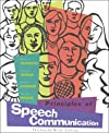 Principles of Speech Communication: Brief