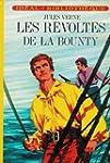 Les r�volt�s de la Bounty : M. R�-Di�...
