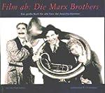 Film ab: Die Marx Brothers: Das gro�e...