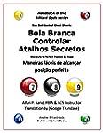 M�todos Secretos de Control de la Bol...