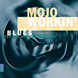 echange, troc Various Artists - Mojo Workin: Blues for Next Generation