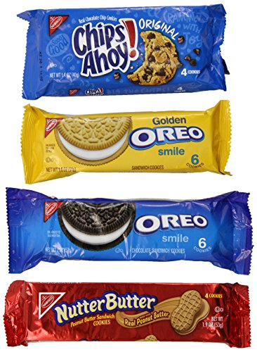 nabisco-cookie-variety-pack-24-count