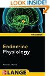 Endocrine Physiology, Fourth Edition