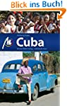 Cuba (MM-Reisef�hrer)