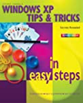 Windows XP Tips and Tricks in Easy Steps
